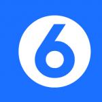 6IPTV