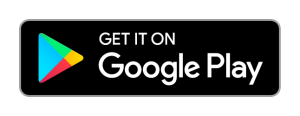 6IPTV Google Playstore